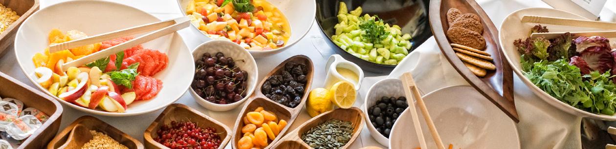 Danubius Healthy Choice